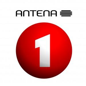 Antena1_square