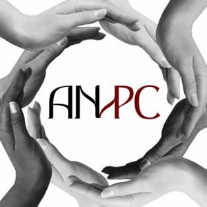 ANVPC_TODOS