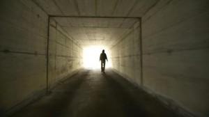 Luz-no-fim-do-tunel-size-598
